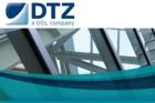 dtz-ilu-px 70932