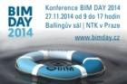 BIM Day 2014