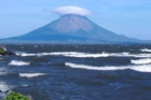 nikarag-jezero-px 70963
