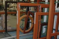 Výrobce oken Window Holding letos zvýší tržby o 10 procent na 1,4 mld. Kč
