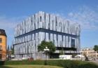 Moderní oceli Ruukki v současném stavebnictví a architektuře