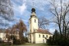karvina-kostel-sv-marka-px 71073