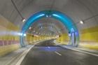 tunel-blanka-px 71074