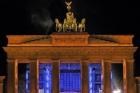 Německo zvyšuje podporu pro zateplování budov