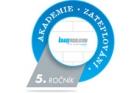 akademie-zateplo5-knauf-px 71098