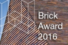 brickaward 71194