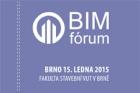 bim-forum-2015-px 71195