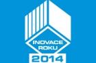 inovace-roku-obkladaci-2014-px 71198