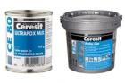 ceresit-ce-79-80-px 71203