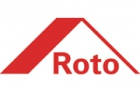 roto-px 71207