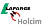 lafarge-holcim-px 71267