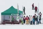 fakro-winter-olympics 71274