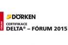 dorken-delta-forum-2015-px 71276