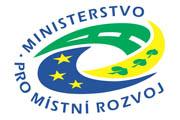MMR pozastaví účinnost pražských stavebních předpisů