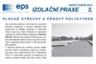 ploche-strechy-px 71302
