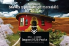 stavby-z-prirodnich-materialu-px 71322