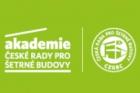 akademie-czgbc 71326
