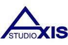 studio-axis-px 71345