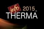 infotherma-px 71373