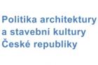 politika-architektury-px 71382