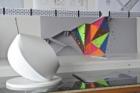 Fakulta architektury ČVUT představuje studentské ateliérové práce