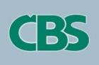 cbs-px 71451