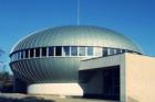 planetarium-hk 71472