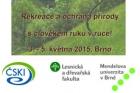 rekreace-a-ochrana-prirody--2015-px 71476