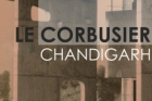 Výstava o Le Corbusierově městě Chandigarh v brněnské Galerii architektury