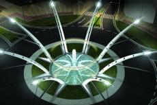 Hradec chce v létě začít stavět křižovatku Koruna za 100 mil. korun