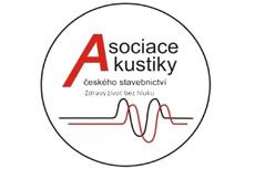 Soutěž Akustický výrobek roku 2014 – výsledky