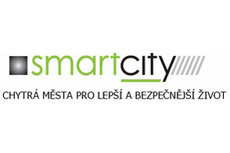 Program SMART CITY v roce 2015