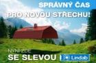lindab-sleva-px 71509