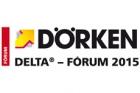 delta-forum-2015-px 71517
