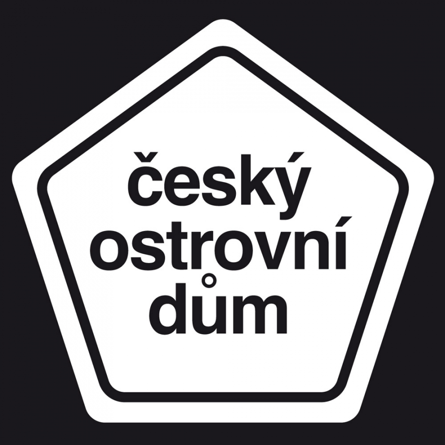 Český ostrovní dům