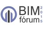 bim-forum-2015-px 71534