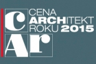 architekt-roku 71564
