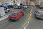 brno-park-dum-px 71587
