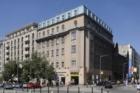Ministerstvo kultury je proti bourání domu na Václavském náměstí, nemůže však o něm rozhodnout