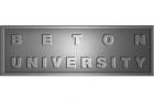 beton-university-px 71601