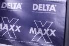 dorken-delta-maxx-x-px 71683