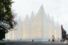 Finalisté Evropské ceny za architekturu jsou známi
