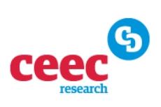 CEEC Research: Stavební firmy budou nabírat nové zaměstnance
