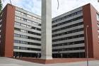 cvut-nova-budova-px 71768