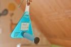 Výrobky Rigips s technologií Activ'Air pro zlepšení ovzduší