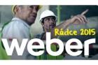weber-radce-px 71790