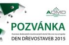 den-drevostaveb-2015-px 71807