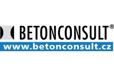 Odborné kurzy BETONCONSULTU v březnu a dubnu