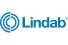 lindab-px 71847