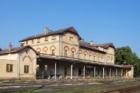 Přestavba železničního uzlu Litoměřice začne v druhé půli roku